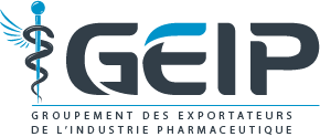 Groupement des Exportateurs de l'Industrie Pharmaceutique