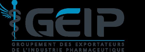 geip-slider-logo1